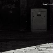 jizue - journal