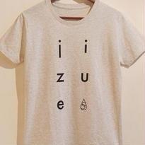 jizue - jizue T-SHIRTS