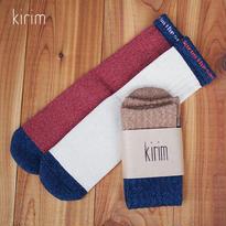 kirim - original socks