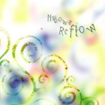 Nabowa - Re flow