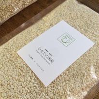 ひなたの米糀(玄米糀)