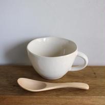 ほっくり スープカップ