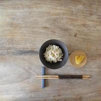 ひなたのお米 玄米2kg