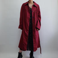 VINTAGE   PAPING COAT