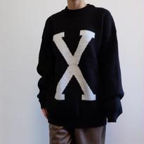 VINTAGE   X  KNIT