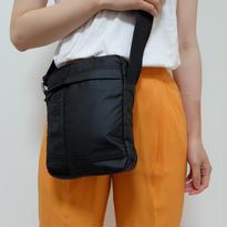VINAGE   Calvin Klein  MINI BAG