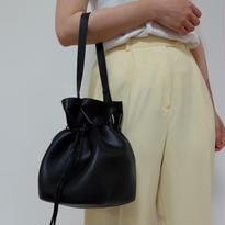 VINTAGE   RUBBER  BAG