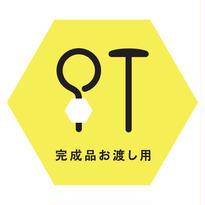 SUPPLY by chankae アクセサリー制作キット/完成品お渡し用