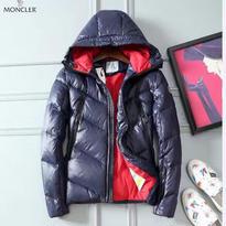 冬新作  人気 セール MONCLER モンクレール ダウンジャケット メンズ アウター コート MC-WX-08