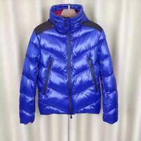 冬新作  人気 セール MONCLER モンクレール ダウンジャケット メンズ アウター コート MC-WX-01