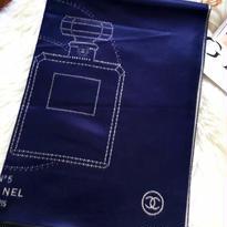 新作 人気 セール シャネル CHANEL マフラー ストール メンズ レディース ユニセックス 男女兼用 3色 CN-WX-15