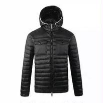 冬新作  人気 セール MONCLER モンクレール ダウンジャケット メンズ アウター コート 3色 MC-WX-06
