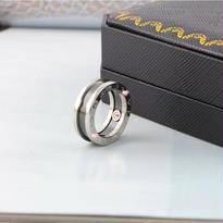 セール 新作 大人気 セレブ レディース ノーベルティ BVLGARI ブルガリ リング 指輪 BV-JW-23