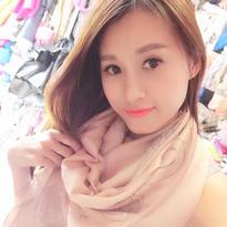 新作 人気 セール シャネル CHANEL マフラー ストール メンズ レディース ユニセックス 男女兼用 2色 CN-WX-03