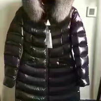 冬新作  人気 セール MONCLER モンクレール ダウンジャケット レディース アウター コート MC-WX-09