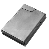 CC-CONTAINER - CONCRETE MATTE / CC-コンテナ コンクリートマット / CLCC-CM
