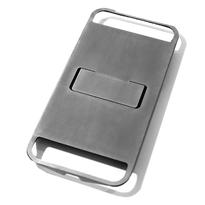 FLAP7 - CONCRETE MATTE / フラップ7 コンクリートマット / CLFL7-CM
