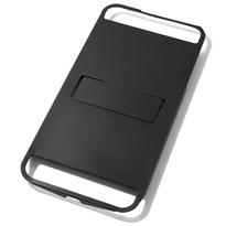 FLAP7plus - BLACK MATTE / フラップ7プラス ブラックマット / CLFL7plus-BKM