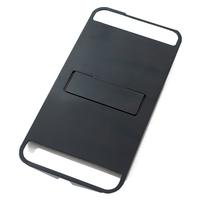 FLAP7plus - BLACKENING / フラップ7プラス ブラックニング / CLFL7plus-BK