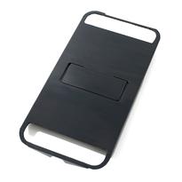FLAP7 - BLACKENING / フラップ7 ブラックニング / CLFL7-BK