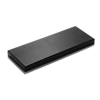 TAPE DISPENSER - BASE PLATE LEATHER / テープディスペンサーベースプレート レザー / CLTD-BPL
