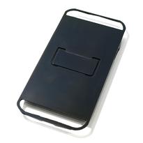 FLAP5 - BLACKENING / フラップ5 ブラックニング / CLFL5-BK