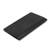 CREDIT CARD BINDER - BLACK / クレジットカードバインダー ブラック / CLCCB-BK