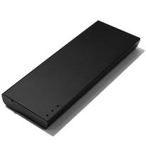 PEN CONTAINER - BLACK MATTE / ペンコンテナ ブラックマット / CLPN-BKM
