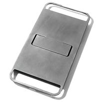 FLAP7plus - CONCRETE MATTE / フラップ7プラス コンクリートマット / CLFL7plus-CM