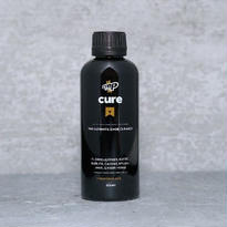 Crep Protect / CURE REFILL -SNEAKER CLEANER-