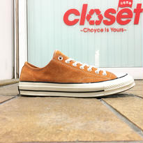 CONVERSE / CT 70 OX FIRST STRING size : US9.5 ORG