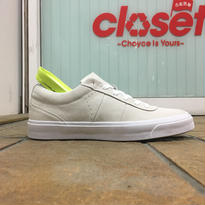 CONVERSE / ONE STAR CC OX size : US9 WHT