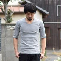 【2017春夏新作】Re made in tokyo japan PERFECT INNER アールーイーメイドイントーキョージャパン パーフェクトインナー 4色