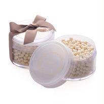mini pearl milk 100g
