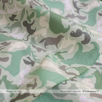 Frage -moss green (CO822157 D)