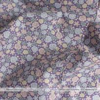 Meow -purple (CO822038 E)