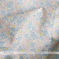 Meow -mix pastel (CO822038 C)