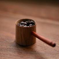 coffeeメジャー
