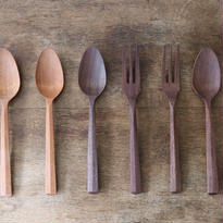 pasta fork・spoon