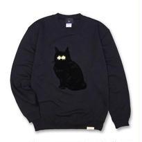 黒猫 in the dark(SW)