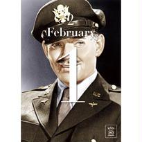 DAYS Book 365 / 2月1日