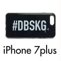 iPhone 7 plus Softshell case