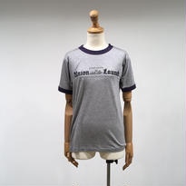 UNION LAUNCH  Tシャツ