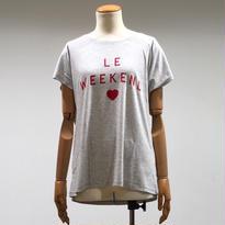 SOUTH PARADE(サウスパレード)半袖Tシャツ