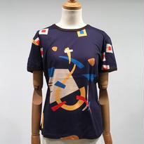 J.W.ANDERSON(ジェイダブリューアンダーソン) 半袖Tシャツ