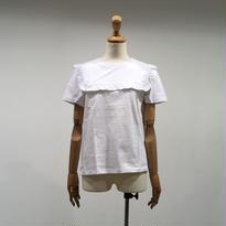 J.W.ANDERSON 半袖Tシャツ