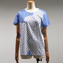 JIL SANDER(ジルサンダー)半袖Tシャツ