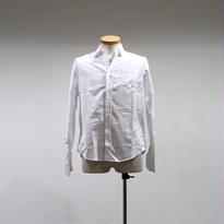 Frank&Eileen  長袖メンズシャツ