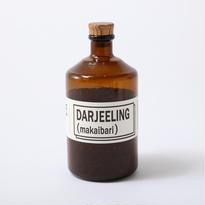 DARJEELING (makaibari)