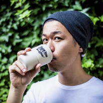 """""""INSTANT LOVE COFFEE"""" ウォールマグデミタ"""